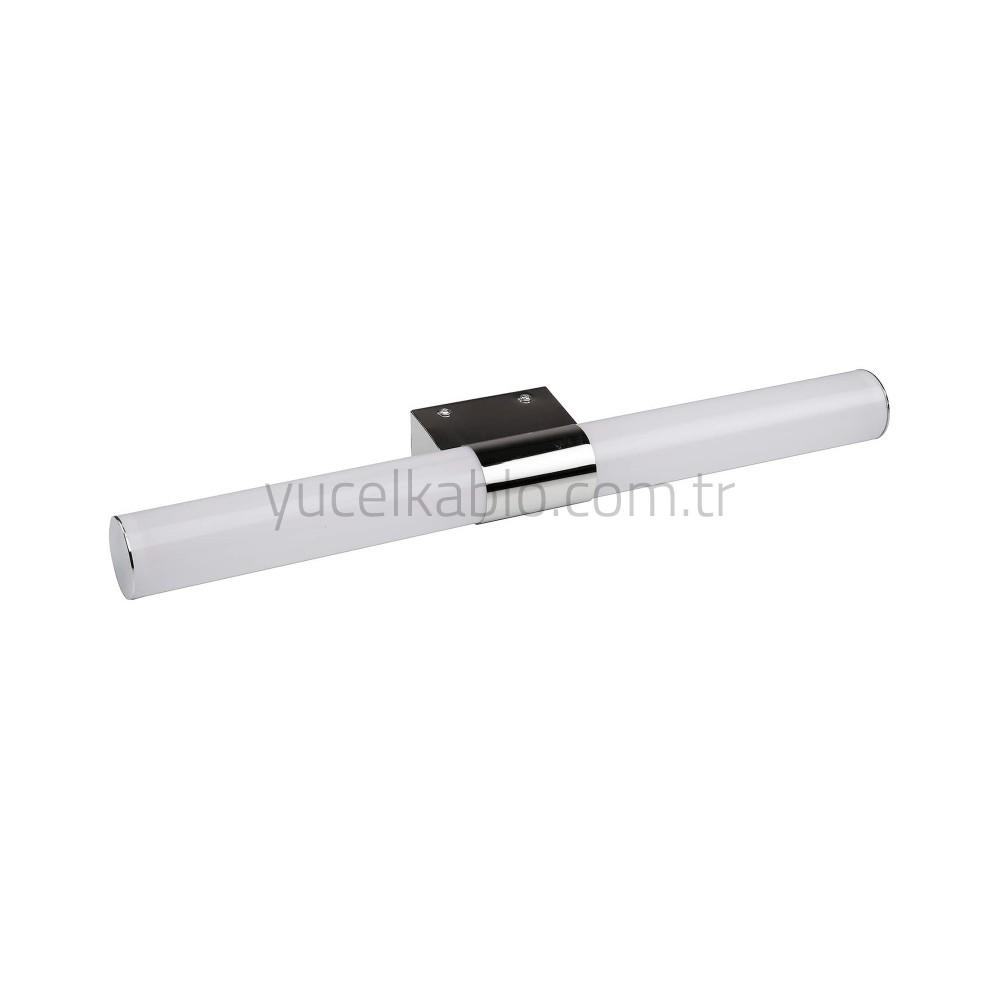 10W.51cm LED TABLO APLİĞİ