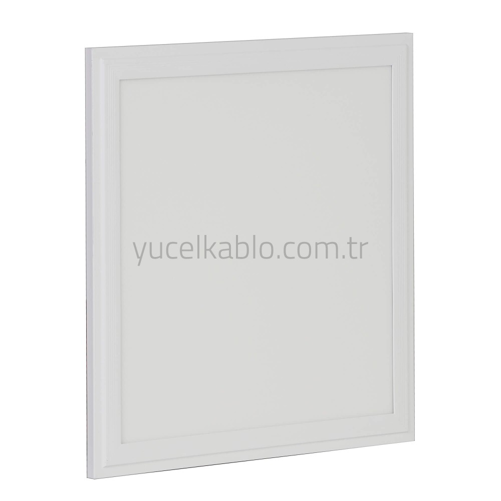 16W.LED PANEL ARMATÜR(29.5*29.5cm)